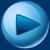 邮件群发软件视频教程